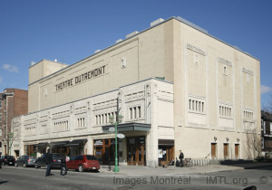 theatre_outremont_2009